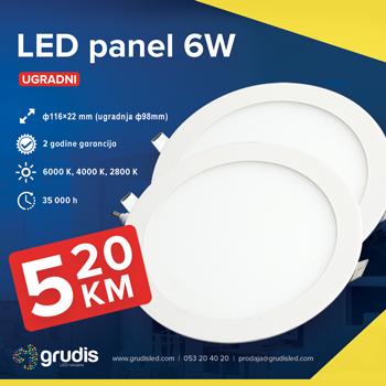 LED-Panel-1000x1000-6w
