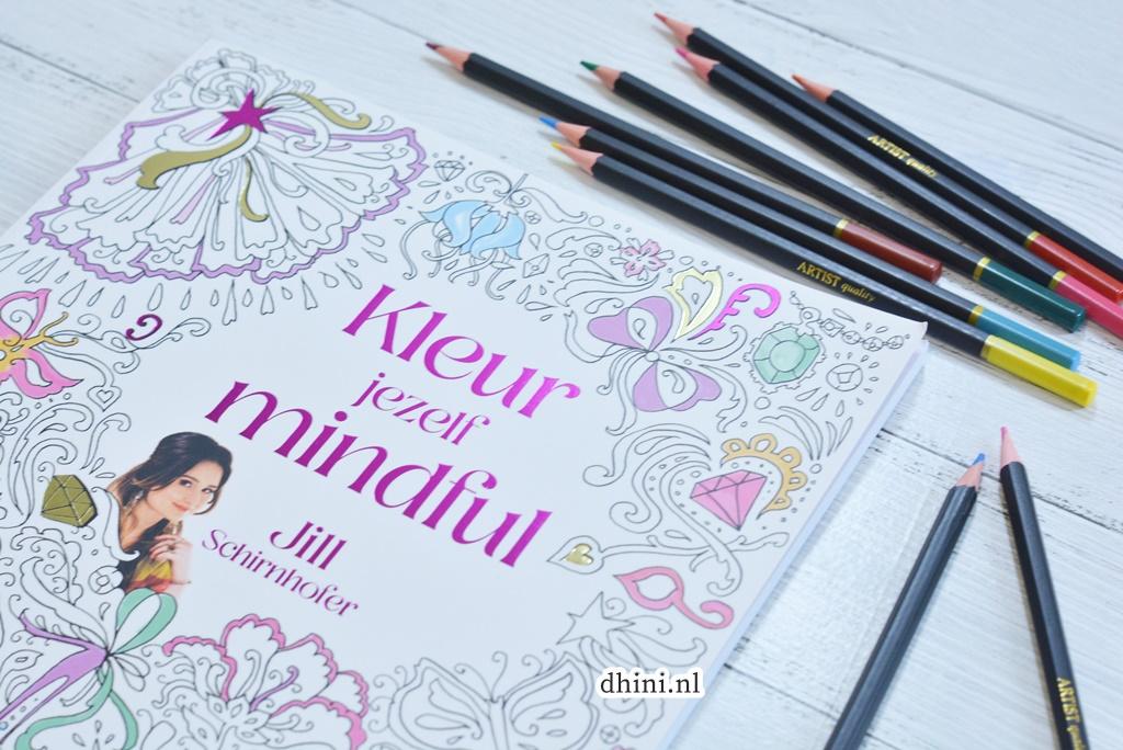 2020-Jill-Mindful10a