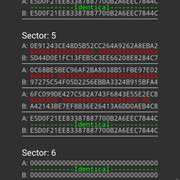 Screenshot-20191204-010343-MIFARE-Classic-Tool.jpg