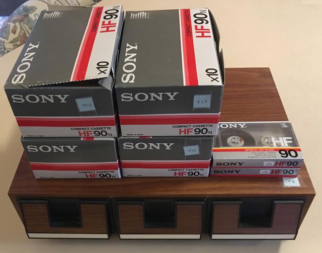 42-Cassettes.jpg
