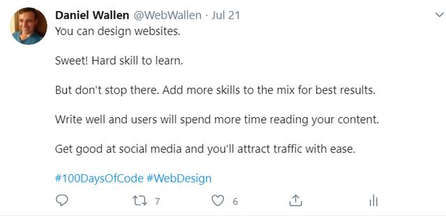 content-marketing-5