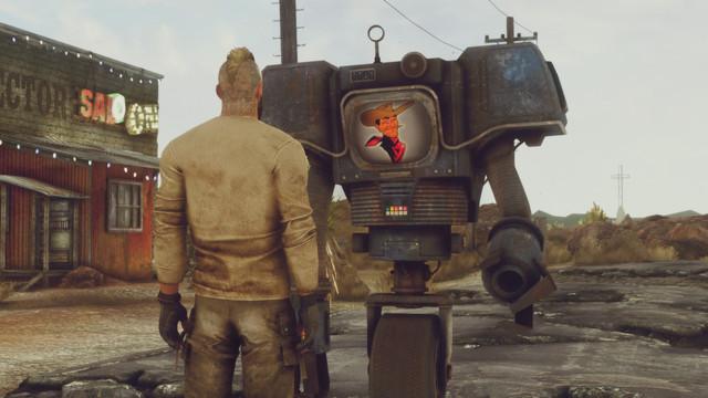 Fallout Screenshots XIII - Page 47 20190806000825-1