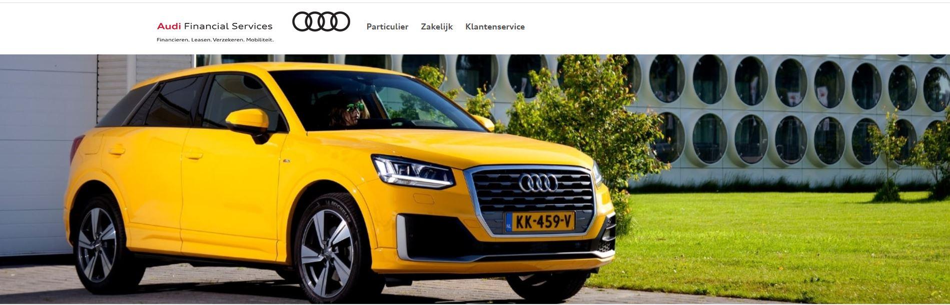 Q2-Audi-financial-services.jpg