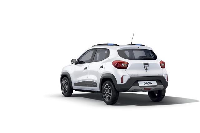 2021 - [Dacia] Spring - Page 3 35-B9969-B-433-C-441-D-8292-59877435759-C