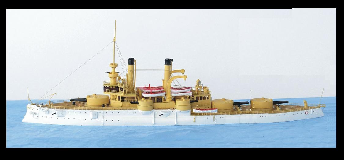 USS-IOWA-1898.png