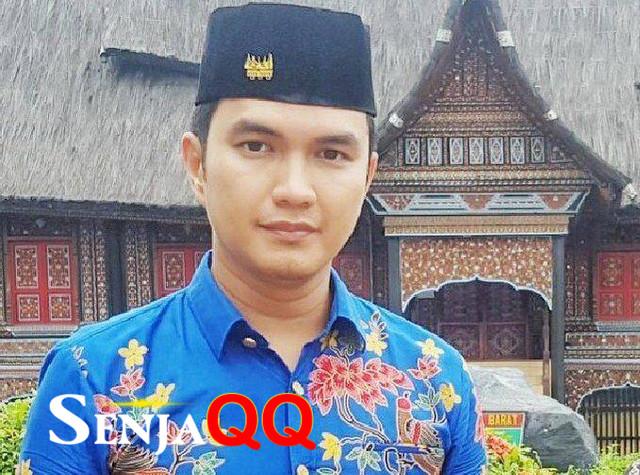 Siap Nikahi Nissa Sabyan Jika Ayus Enggan Saya Presiden Poligami Indonesia
