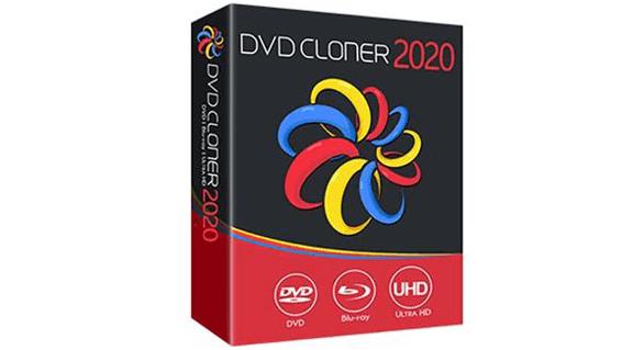 [Image: DVD-Cloner-2020.png]