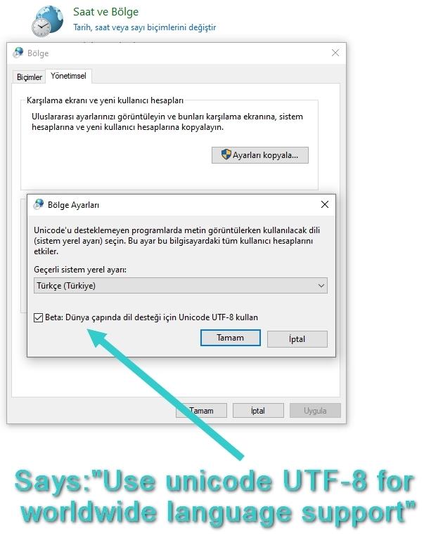 unicode-support.jpg