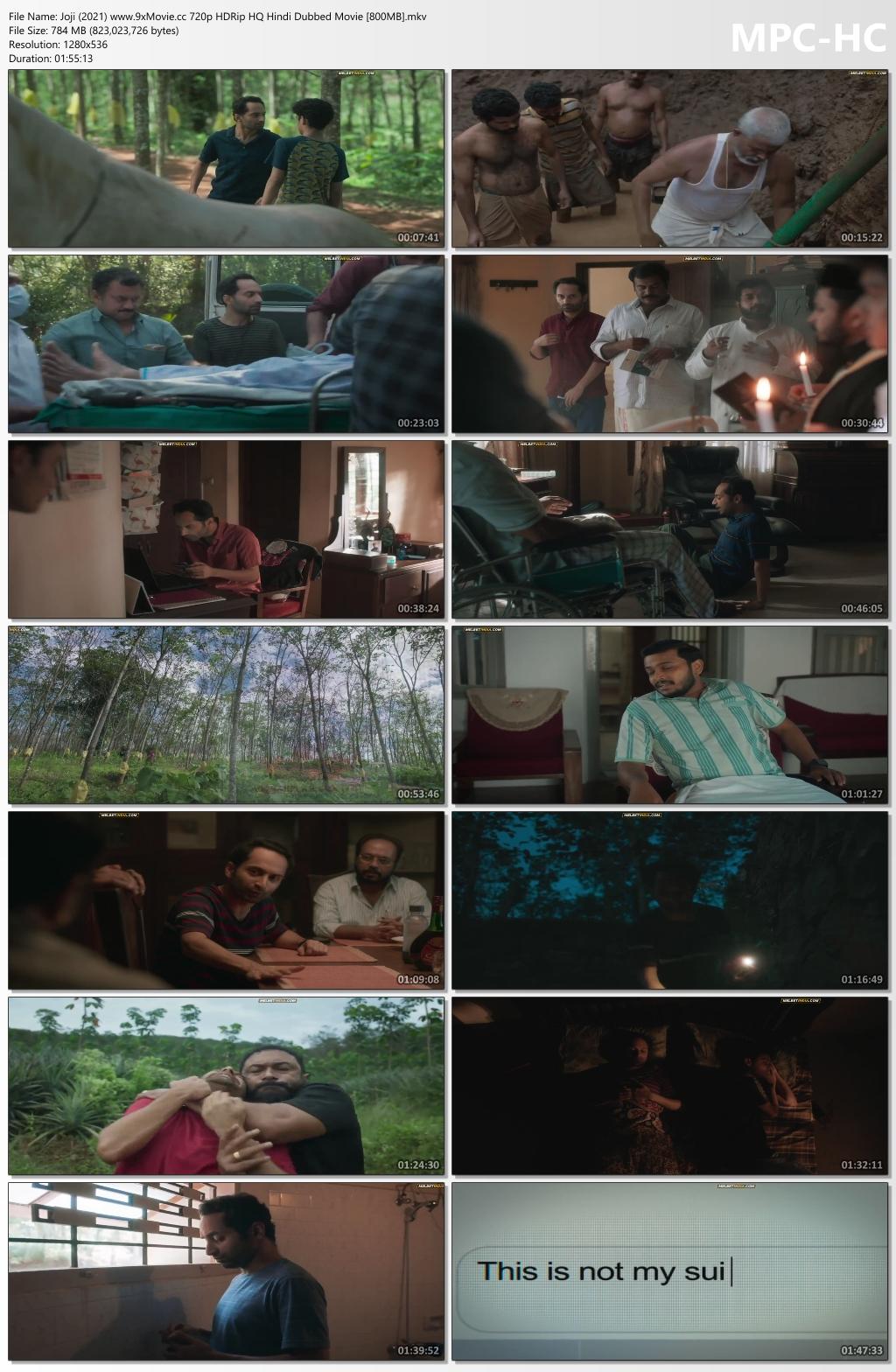 Joji-2021-www-9x-Movie-cc-720p-HDRip-HQ-Hindi-Dubbed-Movie-800-MB-mkv