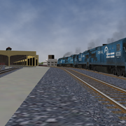 Open-Rails-2019-03-12-03-30-20