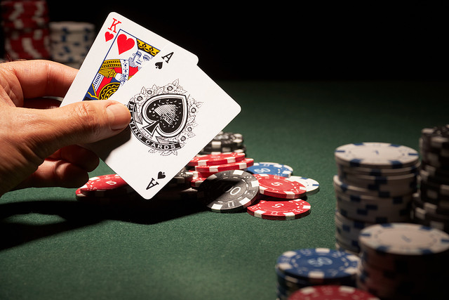 For details check out this website: http://kingpoker99.site/news.php?id=2399