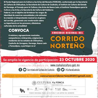 001-AMPLI-A-CULTURA-COAHUILA-CONVOCATORIA-DEL-CONCURSO-REGIONAL-DE-CORRIDO-NORTEN-O