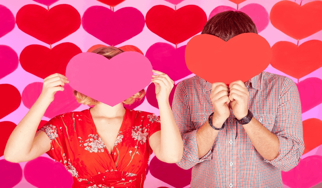 Why Everyone Is Dead Inappropriate About Interracial Dating App And Why This Report Must be Read by You