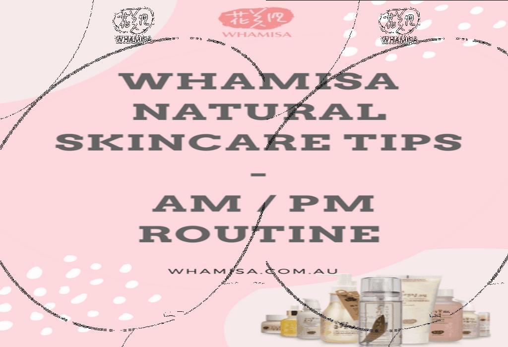 beauty, cosmetics, skin care, makeup,facial makeup, cosmetics,beauty products