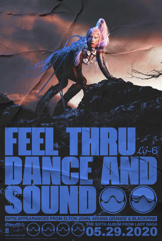 Dance-and-Sound.jpg