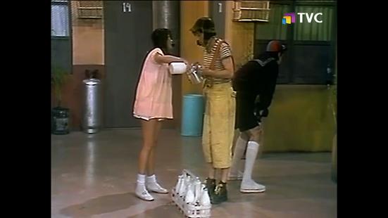 lechero-1973-tvc3.png