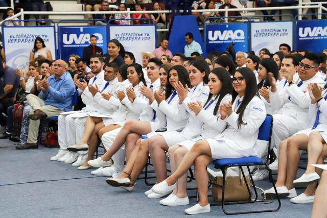 Graduacio-n-Medicina-107