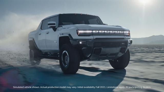 2021 - [GMC] Hummer EV Truck  - Page 2 AAAA07-F9-8-D61-4969-9186-733-D86-C70004