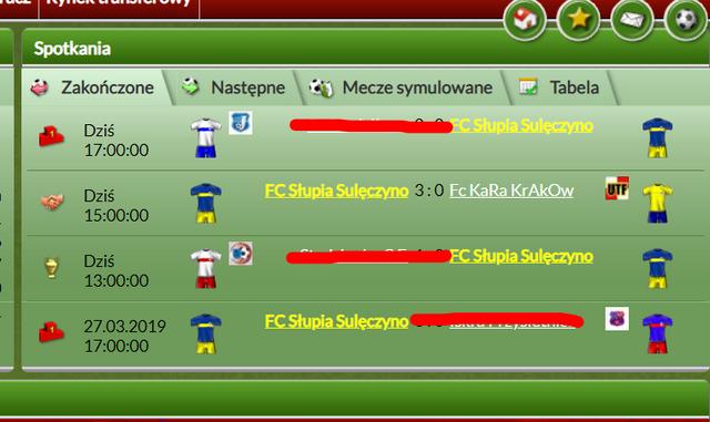 Opera-Zdj-cie-2019-03-28-203653-futbolcup-pl