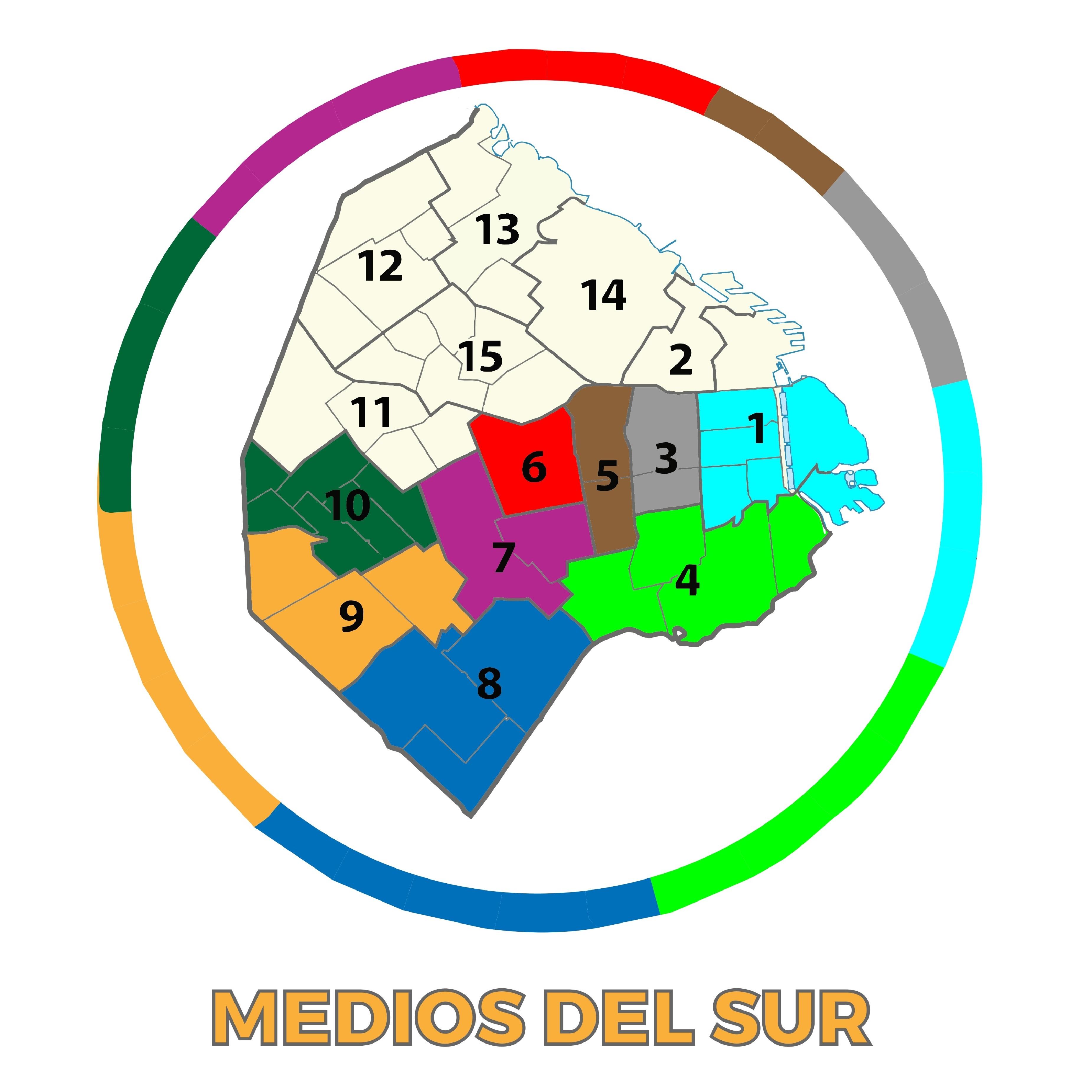 logo-pdf-page-0001