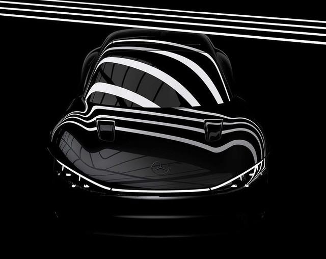 2021 - [Mercedes-EQ] Vision EQXX 333767-F6-3-C9-E-48-F5-AF65-D23-A45-AD0-C3-E