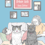 Urban-Tails-front-cover-final-1