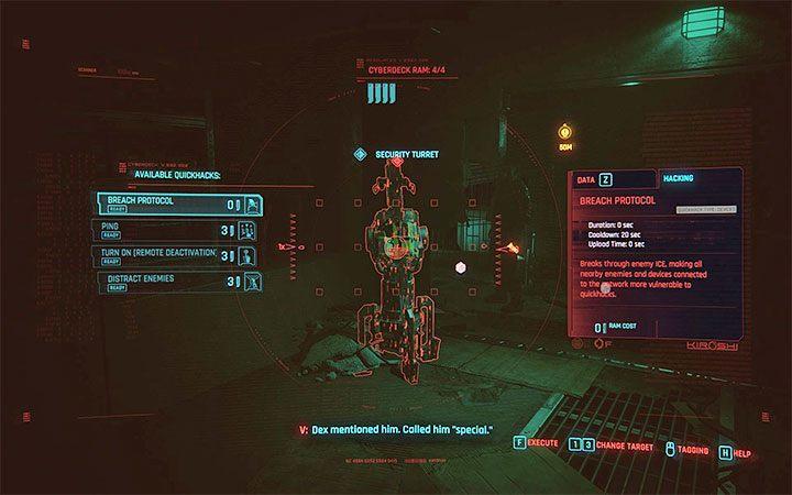 Cyberpunk 2077: Руководство и прохождение игры