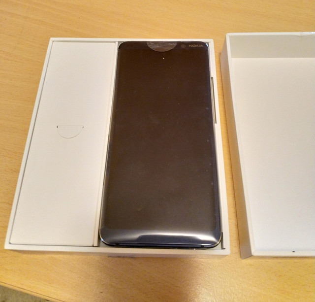 Nokia9-2