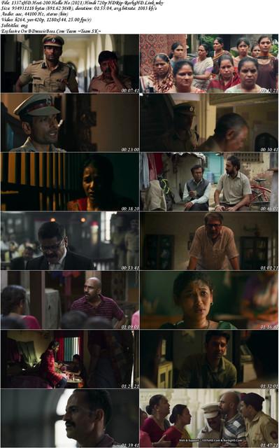 1337x-HD-Host-200-Halla-Ho-2021-Hindi-720p-HDRip-Rarbg-HD-Link-s