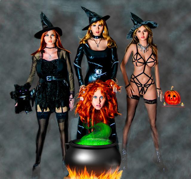 Halloween-worked-on-1-1.jpg