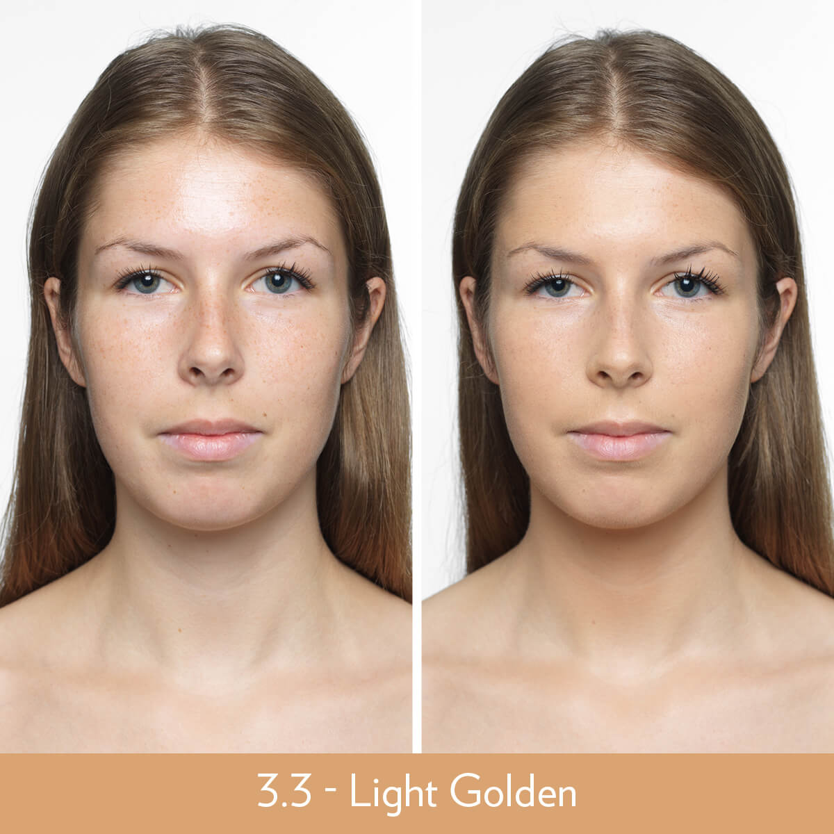3-3-Light-Golden-Before-and-After2 Nu Colour Bioadaptive BB