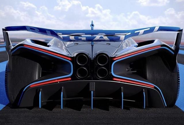 2020 - [Bugatti] Chiron Pur Sport - Page 3 DEF39910-8347-4039-A161-A8-D2-DD08-B337