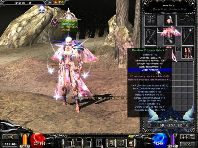 Screen-05-27-09-23-0002.jpg