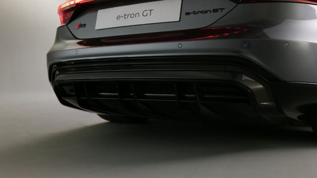 2021 - [Audi] E-Tron GT - Page 6 9-E8-D6868-AFF9-44-F0-8174-2-D10-D6-F6-C015