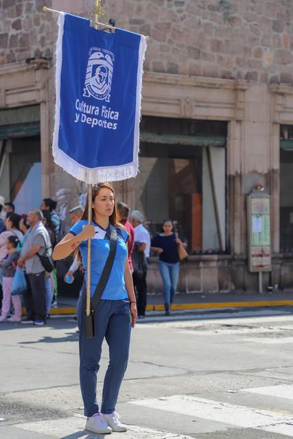 Desfile-Revolucionario-47