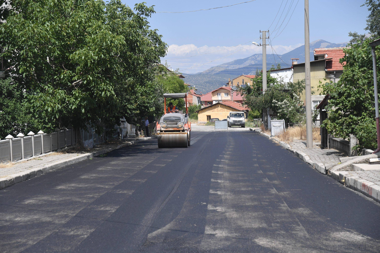 29-06-2020-gulcu-asfalt-2