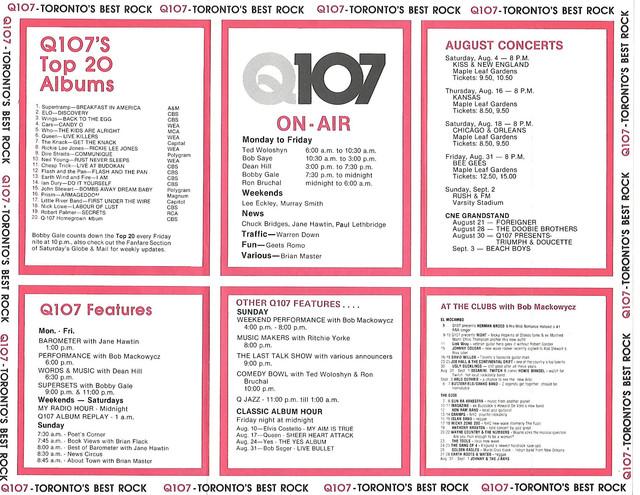 https://i.ibb.co/WfpYZ0Y/Q107-CILQ-Toronto-Street-Sheet-August-1979-Interior.jpg