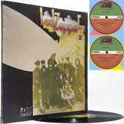 https://i.ibb.co/WfrLZP4/Led-Zeppelin69-Two-front-LP.jpg