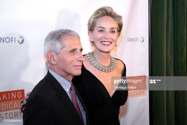 NEW-YORK-NY-OCTOBER-24-Dr-Anthony-Fauci-and-Sharon-Stone-attend-the-Drugs-For-Neglected-Diseases-Ini.jpg