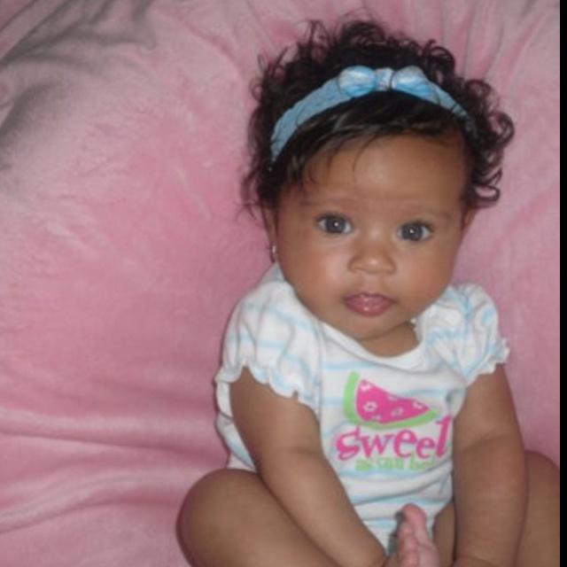 268b31a019c785f6d35579e2ed69f577 beautiful baby girl pretty baby