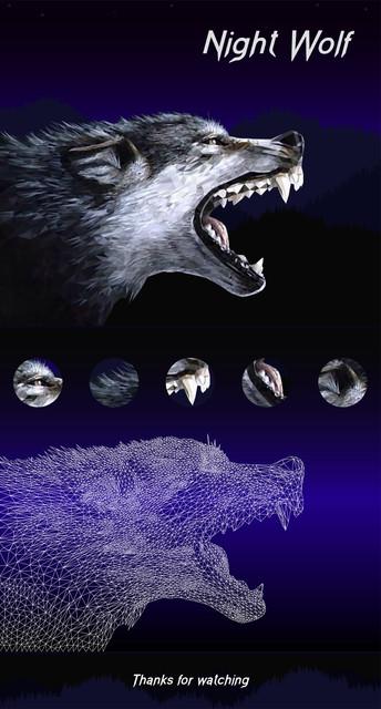 night-wolf.jpg