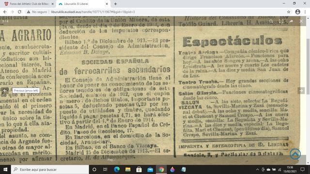 zaz-El-liberal-29-12-1913