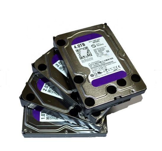 i.ibb.co/Wg3rryD/Disco-R-gido-HDD-1-TB-Sata-para-Sistema-de-Vigil-ncia-C-mera-IP-5-Q5-PCKLZ-4.jpg