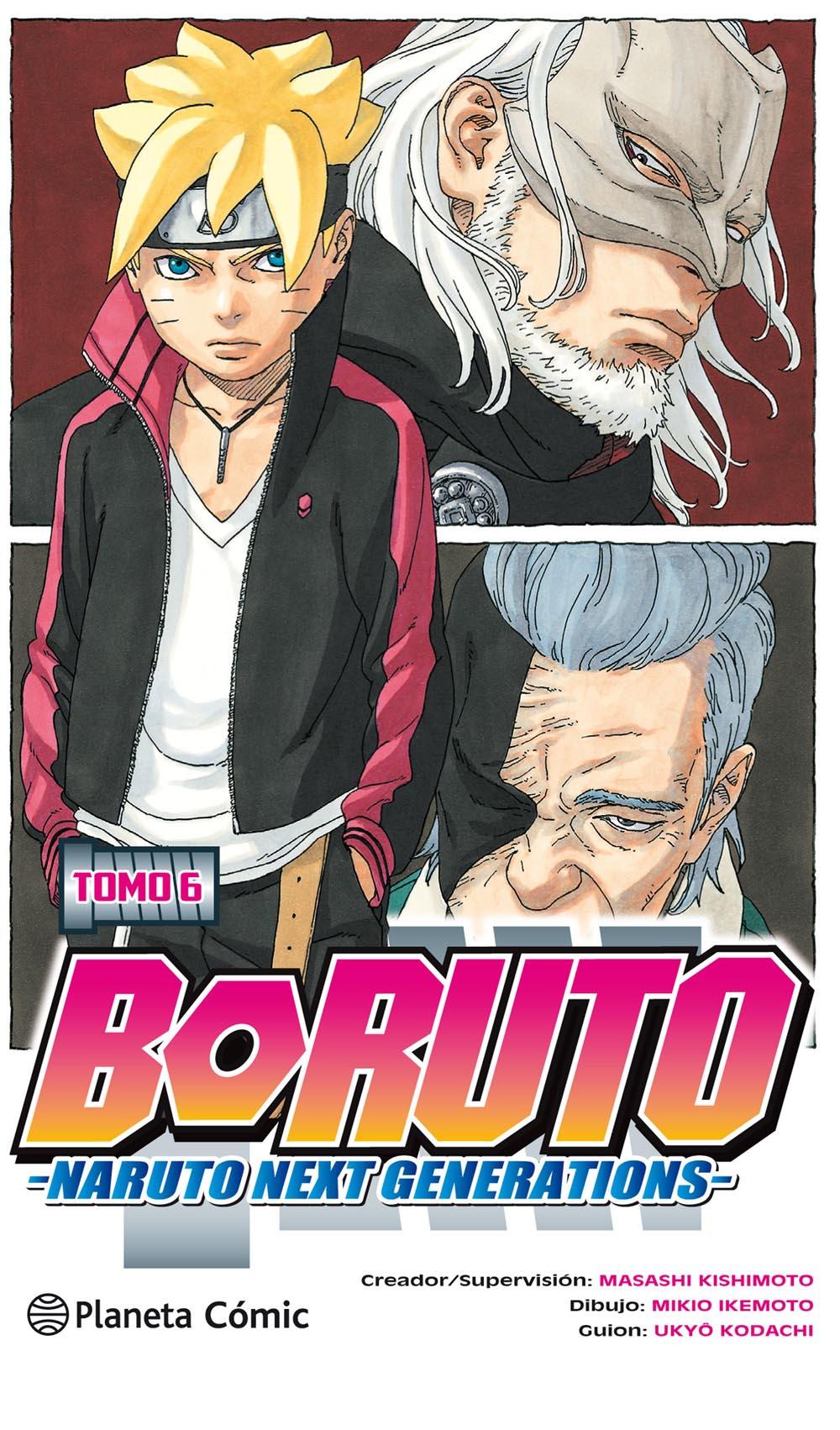 portada-boruto-n-06-201907111523.jpg