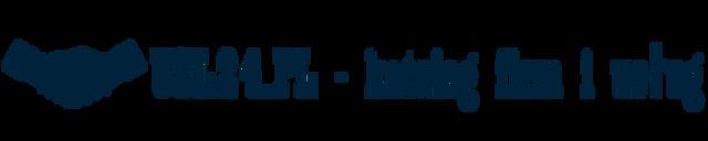 [Obrazek: logo-kf.png]