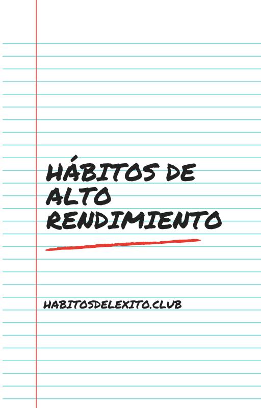 H-BITOS-DE-ALTO-RENDIMIENTO