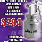 WESTON435435411