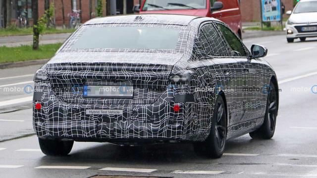 2023 - [BMW] Série 5 / M5 [G60 / G61] - Page 3 1-D4-D5-A9-B-40-C0-454-A-870-B-11813-E322310