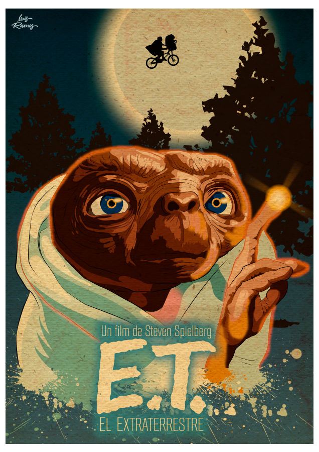 E-T-The-Extra-Terrestrial-007