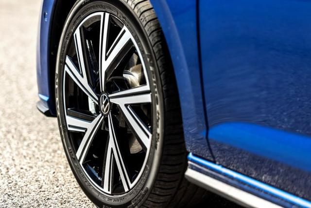 2021 - [Volkswagen] Polo VI Restylée  - Page 9 C06-CB245-F398-4-EA4-8361-10-E9-E3-B98-A8-F